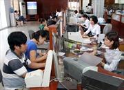 Agribank bảo đảm quyền lợi hợp pháp của khách hàng