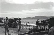 Quân ta tiến công Tuy Hòa, Ninh Hòa và thị xã Quy Nhơn