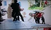 Kết thúc giải cứu con tin tại Tunisia, 21 người thiệt mạng