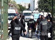 Quốc tế lên án vụ tấn công đẫm máu tại Tunisia
