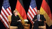Mỹ, Đức kiên quyết không nới lỏng trừng phạt Nga