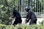 Tunisia xác định danh tính 2 kẻ tấn công bảo tàng Bardo
