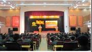 Hội thảo phát động cuộc thi MOSWC 2015 tại Hà Nội