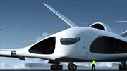 Chiêm ngưỡng siêu máy bay vận tải mới của Nga