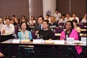 Nâng cao tiềm năng hợp tác du lịch Việt Nam - Nam Phi