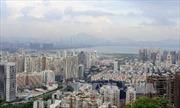 Kinh tế Trung Quốc chạm đáy mức tăng trưởng thấp