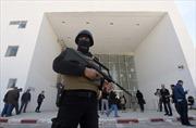 Tunisia truy lùng tay súng thứ 3 vụ tấn công bảo tàng
