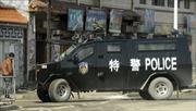 Trung Quốc: Cựu cảnh sát trưởng Nội Mông bị bắt