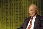 Những câu nói nổi tiếng của cố Thủ tướng Singapore