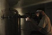 Jordan huấn luyện quân nổi dậy Syria chống IS