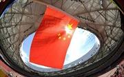 Nguyên nhân khiến 'World Bank Trung Quốc' hút nhiều nước tham gia