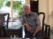 Vị tướng 'chủ công' phá tan 'cánh cửa thép' Xuân Lộc