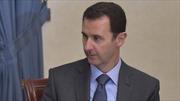 Tổng thống Syria: Mỹ tìm mọi cách làm suy yếu nước Nga