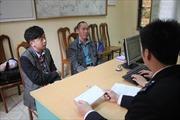 Quảng Ninh: Bắt giữ trên 1.500 hộp thuốc tân dược trái phép