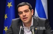 Hy Lạp tìm kiếm 'thỏa thuận chấp nhận được' với các chủ nợ