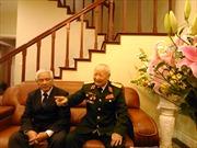 Chiến dịch cuối cùng trong ký ức của Trung tướng Nguyễn Ân