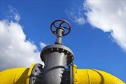 Ukraine tìm kiếm thỏa thuận mới về khí đốt với Nga