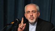 Đàm phán hạt nhân Iran tiến triển, song chưa kết thúc
