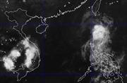Chủ động đối phó với diễn biến của bão Maysak