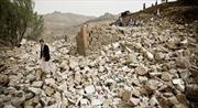 Thủ lĩnh Hezbollah: Phiến quân Houthi dư sức tấn công Saudi Arabia