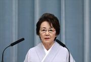 Nhật Bản tái khẳng định chủ quyền lãnh thổ