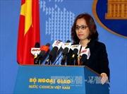 Đảm bảo an toàn cho công dân Việt Nam tại Yemen