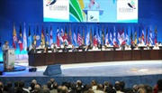 Cuba phản đối 'lính đánh thuê' tại Thượng đỉnh châu Mỹ