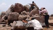 Iran giúp Yemen thành lập chính phủ đoàn kết dân tộc