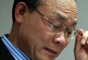 Hàn Quốc tìm thấy thi thể cựu Chủ tịch Tập đoàn Keangnam