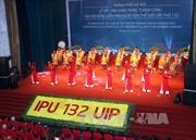 Báo chí Đức đánh giá cao Việt Nam tổ chức thành công IPU-132