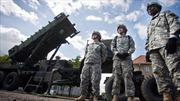 Nga cáo buộc Mỹ, NATO lấy cớ triển khai lá chắn tên lửa