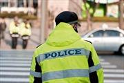 Hàn Quốc điều tra tham nhũng nhiều quan chức