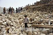 Cựu Thủ tướng Yemen được bổ nhiệm làm Phó Tổng thống