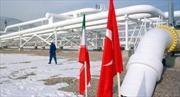 Iran sẵn sàng cung cấp khí đốt cho châu Âu