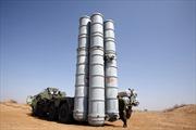 Chiêm ngưỡng hệ thống phòng thủ tên lửa tối tân của Nga