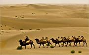 Trung Quốc kiên trì 'rủ' Ấn Độ tham gia 'Con đường tơ lụa'