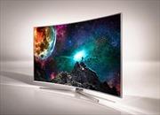Samsung sắp ra mắt loạt sản phẩm SUHD TV