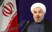Tổng thống Iran: Đường đến thỏa thuận toàn diện còn khó khăn