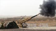 Giao tranh dữ dội ở Yemen, 30 người thiệt mạng