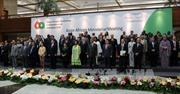 Việt Nam khẳng định tình đoàn kết với các nước châu Phi