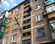 Lệnh ngừng bắn mong manh tại Đông Ukraine