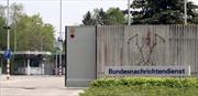 Tình báo Đức giúp NSA do thám mục tiêu tại châu Âu