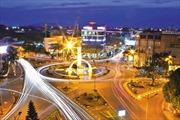 Xây dựng thành phố Cần Thơ -  Động lực vùng Tây Nam Bộ
