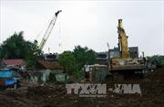Nan giải 'bài toán' giao đất dịch vụ cho người dân bị thu hồi đất