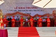 Khai trương Vinpearl Premium Nha Trang Bay