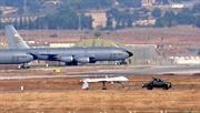 Mỹ đưa hơn 100 quân tới Thổ Nhĩ Kỳ huấn luyện phe nổi dậy Syria