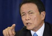 Hàn, Trung, Nhật nhất trí về chính sách tiền tệ