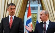 Nga, NATO thiết lập đường dây nóng