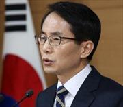 Hàn Quốc đòi Triều Tiên thả sinh viên vừa bị bắt
