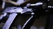 Súng AK-74M ra mắt trong Ngày Chiến thắng